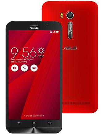 zenfone-go-redのイメージ画像
