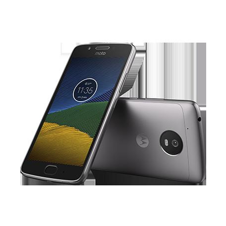 Motorola Moto G5のイメージ画像