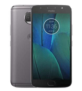 Motorola「Moto G5s Plus」
