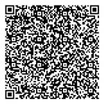 mineoマイページログイン QRコード